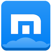 Maxthon Web Browser - Fast