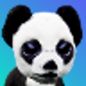 My Pet Panda Pro