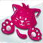 All 21 Virtual Pets (web) logo