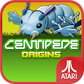 Centipede®: Origins APK for Ubuntu