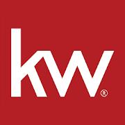 App Keller Williams Real Estate APK for Windows Phone