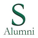 Summit School Alumni Connect