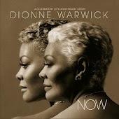 Celebrating Dionne Warwick