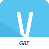 GRE Exam: Vocabulary