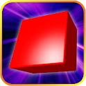 Playing Blocks 3D - Music Game icon