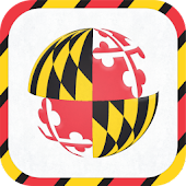 Maryland360