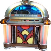 Jukebox Retro (Jukebox 2012)