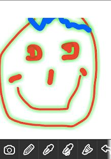 玩娛樂App|Paint ZH免費|APP試玩