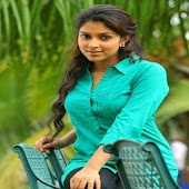 Amala Paul Video Songs List