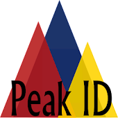 Colorado Peak ID (Beta)