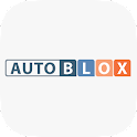 AutoBLOX icon