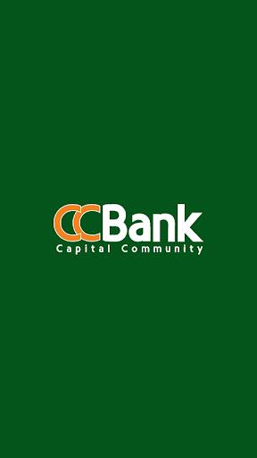 CCBank Mobile