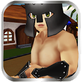 Free Run To Survive-Village Edition APK for Windows 8