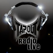 TapouT Radio 2.0