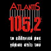 Atlantis FM 105.2