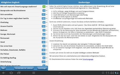 GOOGLE TRANSLATE TAGALOG TO ENGLISH CORRECT GRAMMAR SENTENCES