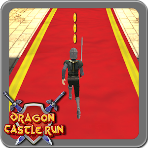 Free Run Dragon 3D for PC and MAC