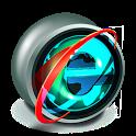اقطع النت عن اي حد 2014 icon
