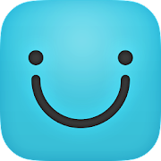 App Emoji Emoticon Chat Collection APK for Windows Phone