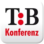 TBKonferenz