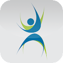 Ryde Physiotherapy Centre icon