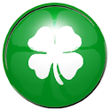 uIrish (TM) icon
