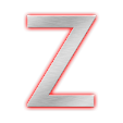 Z32 Service.. file APK for Gaming PC/PS3/PS4 Smart TV