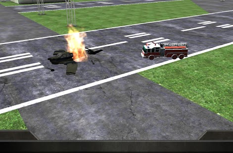 Airport-Emergency-Rescue-3D 8
