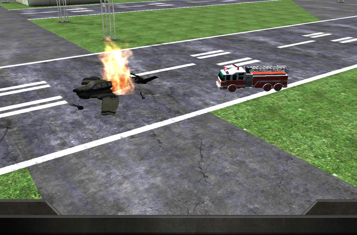Airport-Emergency-Rescue-3D 20