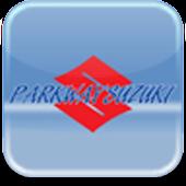 Parkway Suzuki