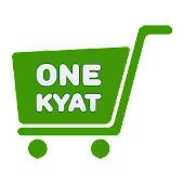 OneKyat - Myanmar Buy & Sell