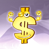 Paycheck Maximizer