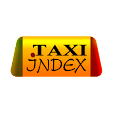 Index Taxi .. file APK for Gaming PC/PS3/PS4 Smart TV
