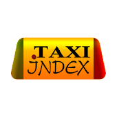 Index Taxi Client