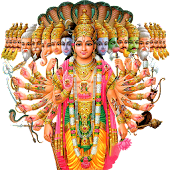 Shriman Narayan Bhajan