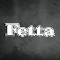 Fetta Specialty Pizza