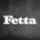 Fetta Specialty Pizza icon