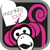 Monkey Love APA