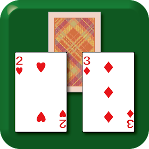 Tri Peaks Solitaire for PC and MAC