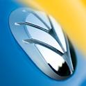 Visual Impact Group - Logo