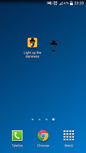 生產應用必備APP下載|Light up the darkness 好玩app不花錢|綠色工廠好玩App