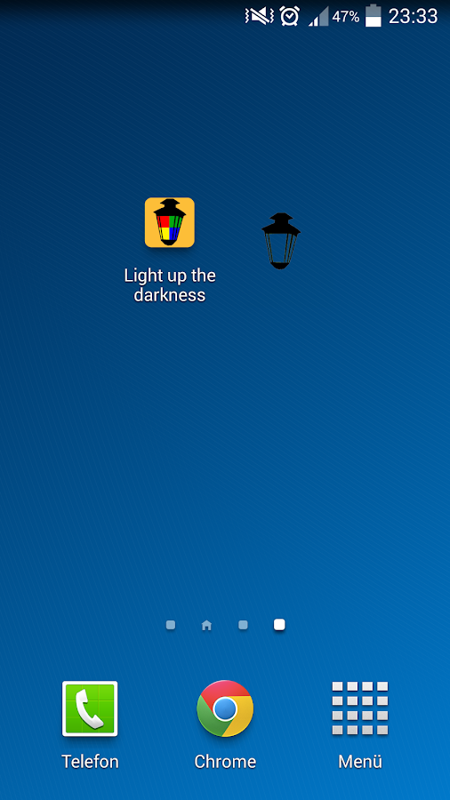 Light Up The Darkness Android Apps On Google Play