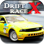 Drift Car Racing