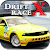Drift Car Racing file APK Free for PC, smart TV Download