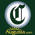 Augusta Golf logo