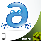 Adaptxt Brazil Football Theme