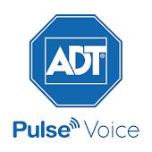 ADT Pulse ® Voice