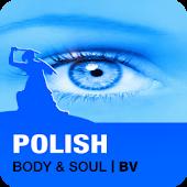 POLISH Body & Soul | BV
