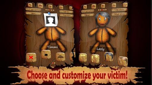 V for Voodoo 3.0.1 screenshots 12