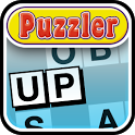 Puzzler Crossword icon